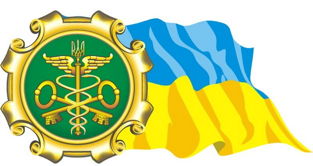 Rules of import and export of bank metals outside Ukraine