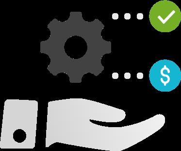 Сервисы бухгалтерского учета, отчетности и документооборота