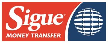 Sigue Money Transfers