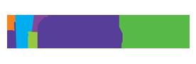 Завантажити логотип ЮніорБанк