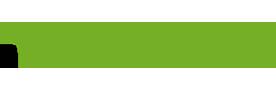 Завантажити логотип ПриватБанк