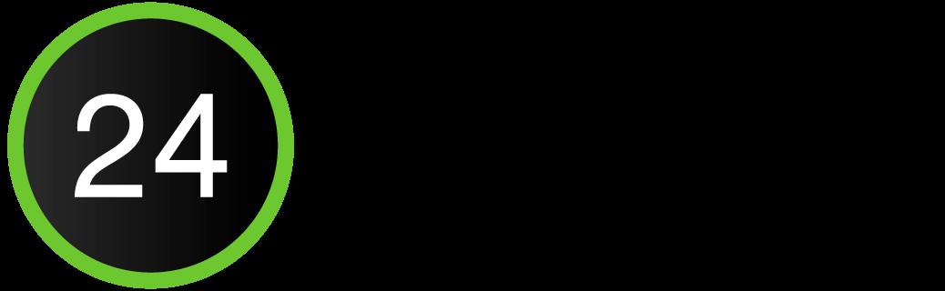 Завантажити логотип Приват24
