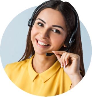 Замовити зворотній дзвінок для консультації