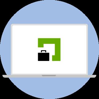Как пройти актуализацию в web-версии «Приват24 для бизнеса»?
