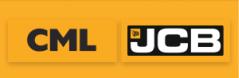 зерновоз в лізинг купити вантажну спецтехніку лізинг спецтехніки бу лізинг напівпричепів для фізичних осіб продаж тракторів в лізинг лізинг техніки київ калькулятор лізингу автомобіля Україна взяти кредит обладнання